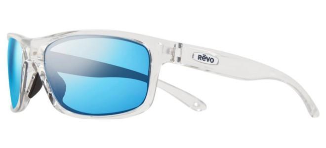 Revo sunglasses HARNESS G RE 1175