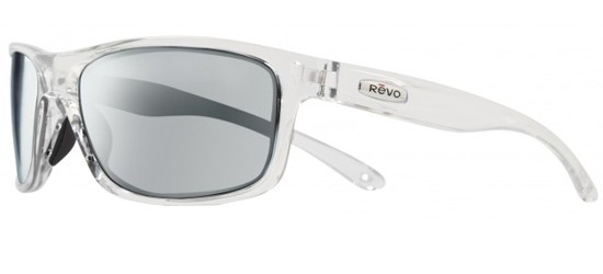 Revo HARNESS RE 4071 CRYSTAL/STEALTH