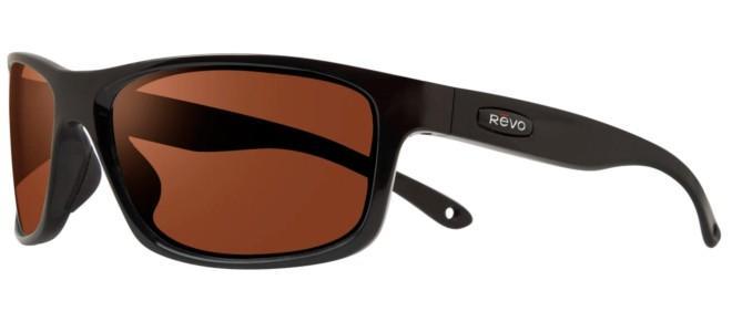 Revo solbriller HARNESS RE 4071