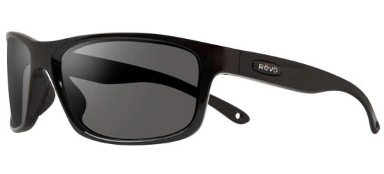 Revo HARNESS RE 4071