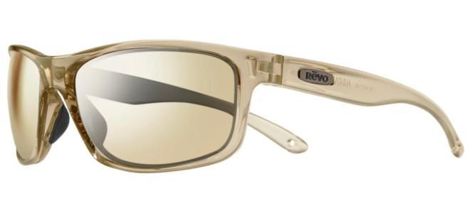Revo zonnebrillen HARNESS RE 4071