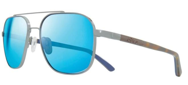 Revo sunglasses HARRISON RE 1108