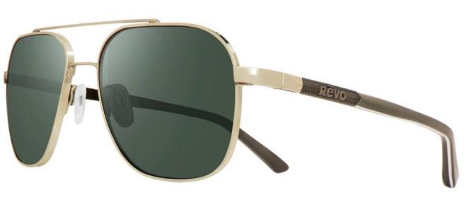 Revo solbriller HARRISON RE 1108