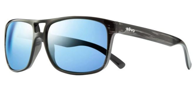 Revo solbriller HOLSBY RE 1019