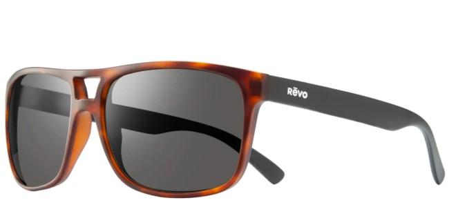 Revo solbriller HOLSBY RE 1019