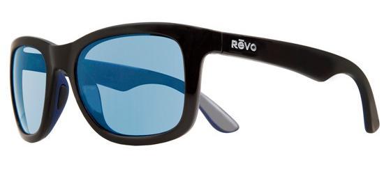 Revo HUDDIE RE 1000