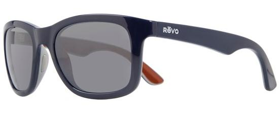 fa946b2ea5 Revo Huddie Re 1000 men Sunglasses online sale