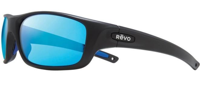Revo solbriller JASPER RE 1111