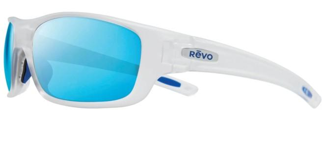 Revo sunglasses JASPER RE 1111