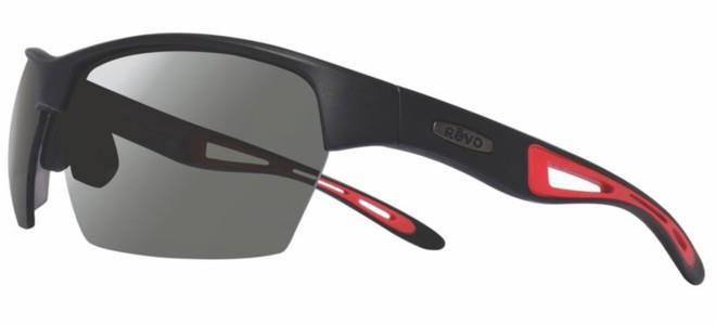 Revo sunglasses JETT RE 1167