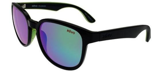 Revo KASH RE 1028
