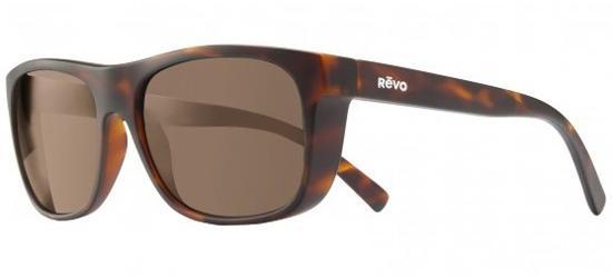 Revo LUKEE RE 1020