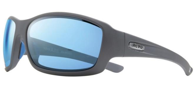 Revo solbriller MAVERICK RE 1098 X BEAR GRYLLS