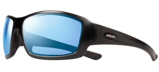 Revo solbriller MAVERICK RE 1098 X BEAR GRYLLS
