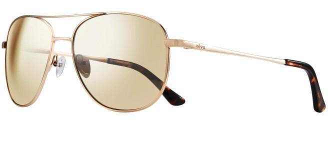 Revo solbriller MAXIE RE 1080