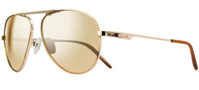 Revo sunglasses METRO RE 1163 REVO X JEEP