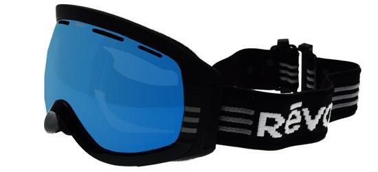 Revo MOOG RG 7001