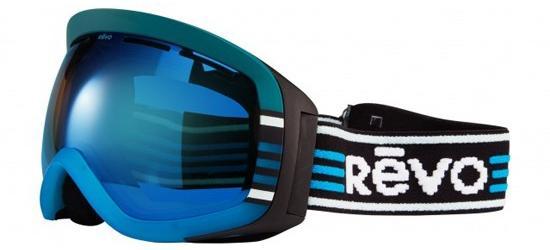 Revo goggles MOOG RG 7001