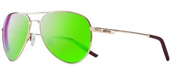 Revo OBSERVER RE 1033