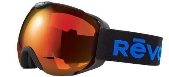 ONIX RG 7013