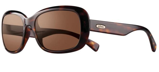 Revo sunglasses PAXTON RE 1039