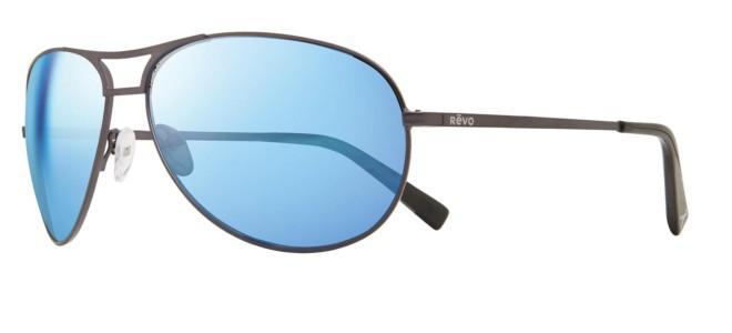 Revo solbriller PROSPER RE 1139 REVO X BEAR GRYLLS