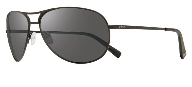 Revo sunglasses PROSPER RE 1139 REVO X BEAR GRYLLS