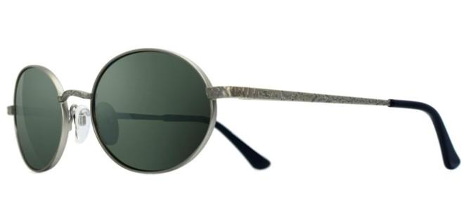 Revo sunglasses PYTHON RE 1147