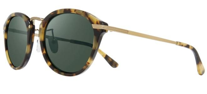 Revo sunglasses QUINN RE 1135