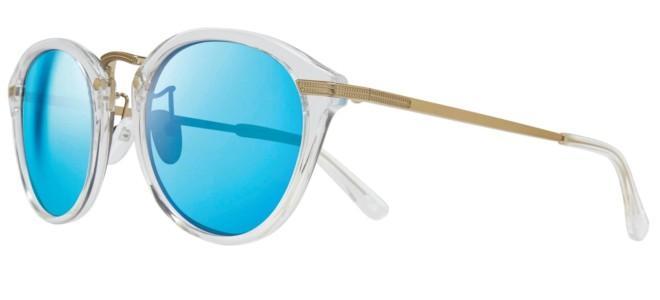 Revo solbriller QUINN RE 1135