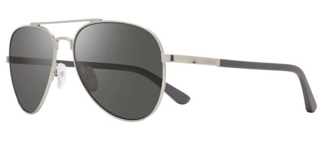 Revo sunglasses RACONTEUR II RE 1146