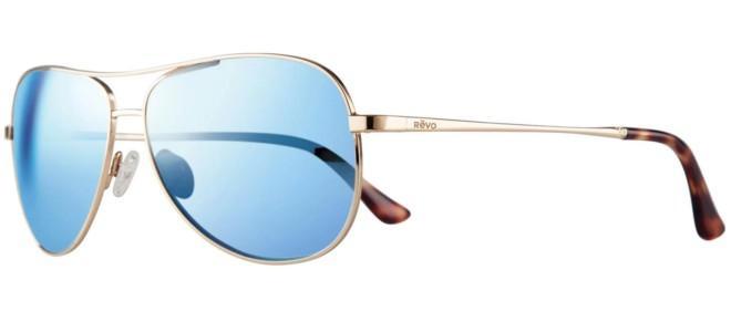 Revo solbriller RELAY RE 1014