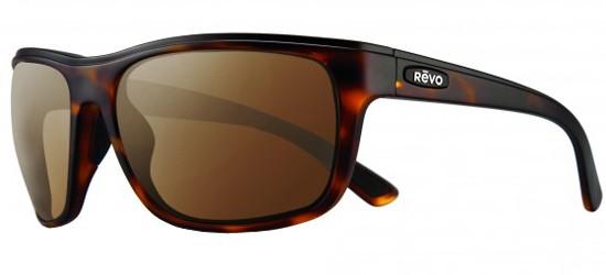 d952dcf651 Revo Remus Re 1023 men Sunglasses online sale