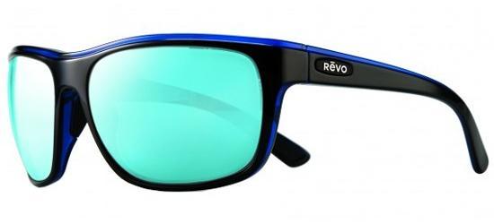 Revo REMUS RE 1023