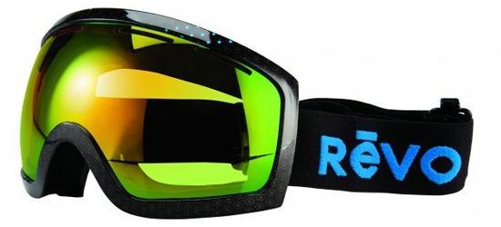 ROLLO RG 7005