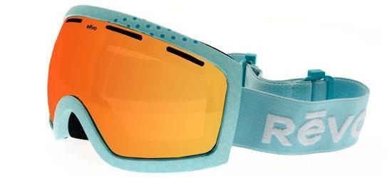 Revo ROLLO RG 7005