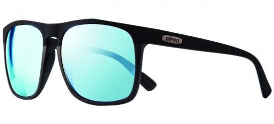 Revo RYKER RE 1035