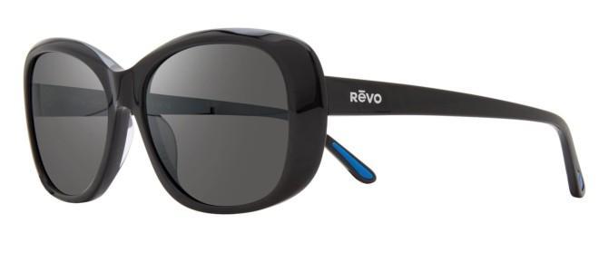 Revo solbriller SAMMY RE 1102 ECO-FRIENDLY