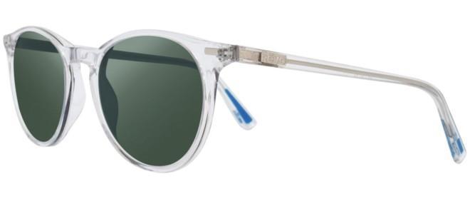 Revo sunglasses SIERRA RE 1161