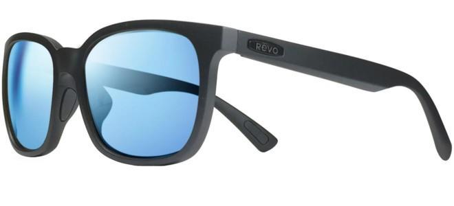 Revo sunglasses SLATER RE 1050