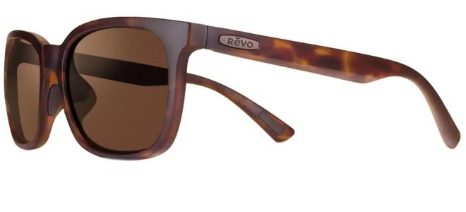 Revo sunglasses SLATER RE 1050