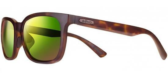 6ff6d99709 Revo Slater Re 1050 unisex adults Sunglasses online sale