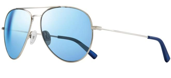 Revo sunglasses SPARK RE 1081