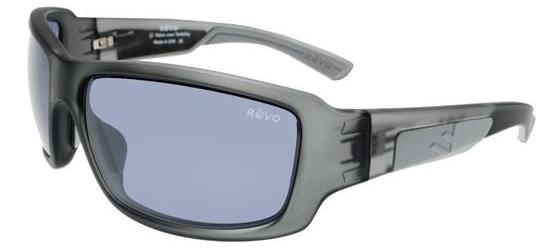 STATIC RBV 1005 BONO SIGNATURE COLLECTION