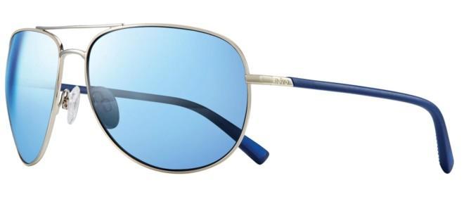 Revo solbriller TARQUIN RE 1083