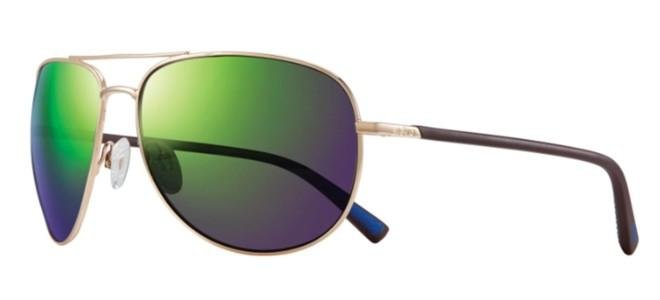 Revo sunglasses TARQUIN RE 1083