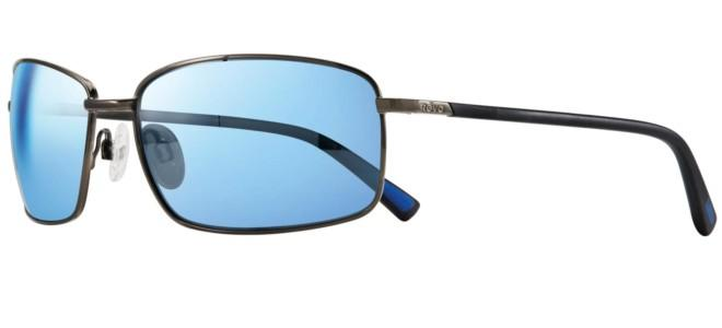 Revo solbriller TATE RE 1079