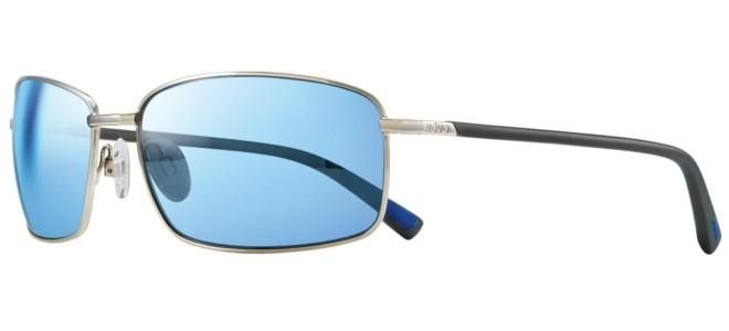 Revo sunglasses TATE RE 1079
