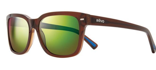 Revo solbriller TAYLOR RE 1104 ECO-FRIENDLY