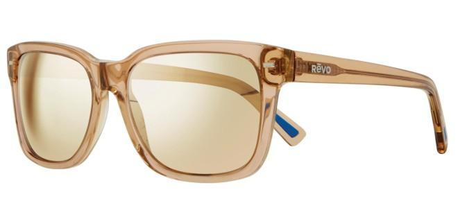 Revo solbriller TAYLOR RE 1104 ECO-FRIENDLY